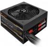 Thermaltake Smart SE 730W ATX 2.3 (SPS-730MPCBEU)