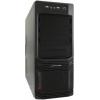 RABO System AMD FX-9590/16GByte Arbeitsspeicher/60GB SSD/Grafik HD5450 1GB DDR3/10x USB ( 2 x USB 3.0 und 8 x USB 2.0 )/7.1 Sound/GigaBit Lan/Testinstallation incl. Aller Treiber/ Änderungen auf Wunsch/