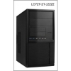 RABO System Core i7-4790/4GB Arbeitsspeicher/60GB SSD/Intel HD Grafik 4600 (im Prozessor)/kostenlose Testinstallation/ andere Konfigurationen selbstverständlich möglich /