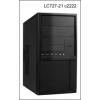 RABO System AMD FX-8350/8GB/250GB/Grafik-HD3000/DVD/