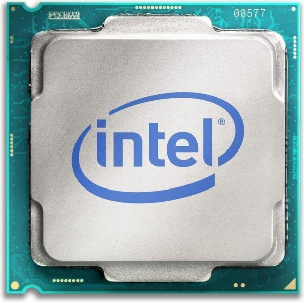 Intel Pentium Gold G5400, 2x 3.70GHz, tray (CM8068403360112)