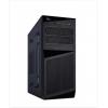 RABO System Core i7-5960X/64GB/60GB SSD/Grafik-1GByte/Testinstallation incl. aller Treiber/