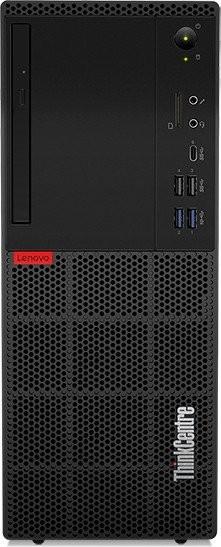 Lenovo ThinkCentre M720t Tower, Core i5-8400, 8GB RAM, 1TB HDD (10SQ000HGE)