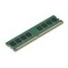 Speichermodul 4GByte DDR3-1600