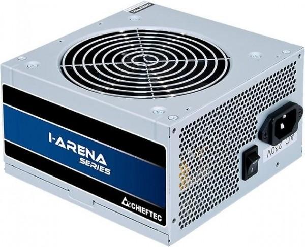 Chieftec iArena GPB-450S 450W ATX 2.3