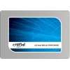 Crucial BX100 250GB, SATA 6Gb/s (CT250BX100SSD1)