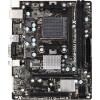 RABO Mini-PC/Barebone AMD FX-Series FX-4300/8GB Arbeitsspeicher/60GB SSD/Radeon HD3000 ( shared)/Testinstallation incl. aller Treiber/andere Konfigurationen auf Wunsch /