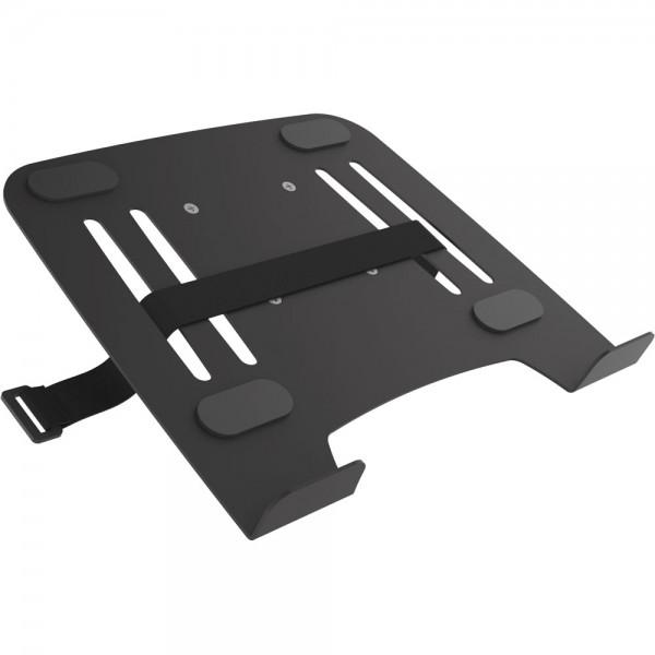 InLine® Notebook-Halterung mit VESA 75 Adapter