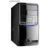 RABO System Core i3-4130/8GB/500GB/Grafik-1792/DVD/