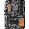 ASRock Z170 Pro4S (90-MXGZY0-A0UAYZ