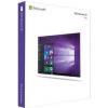 Win Pro 10 64Bit DSP 1pk Deutsch DVD