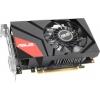 ASUS GTX950-M-2GD5, GeForce GTX 950, 2GB GDDR5, DVI, HDMI, DisplayPort (90YV08U0-M0NA00)