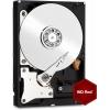 """Western Digital WD Red 1TB, 3.5"""", SATA 6Gb/s (WD10EFRX)"""