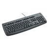 Erweiterung Tastatur, USB