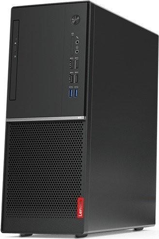 Lenovo V530-15ICB Tower, Core i5-8400, 8GB RAM, 256GB SSD, Windows 10 Pro (10TV004SGE)