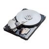 Aufrüstung Festplatte auf 500GByte