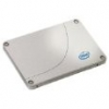 Umrüstung SSD-Festplatte 120GByte