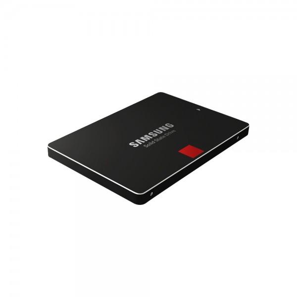 Samsung SSD 860 PRO 512GB, SATA (MZ-76P512B/EU