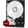 Western Digital WD Red 3TB, 3.5, SATA 6Gb/s (WD30EFRX)""