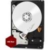 """Western Digital WD Red 3TB, 3.5"""", SATA 6Gb/s (WD30EFRX)"""