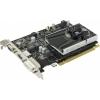 Sapphire Radeon R7 240, 1GB GDDR5 128bit, VGA, DVI, HDMI, lite retail