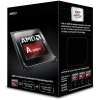 AMD A10-6800K, 4x 4.10GHz, boxed (AD680KWOHLBOX)