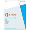 Microsoft: Office 2013 Home and Business ( deutsch ), PKC