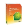Microsoft: Office 2013 Home and Student, (deutsch)