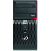 Fujitsu Esprimo P420 E85+, Pentium G3450, 4GB RAM, 500GB HDD, Windows 8.1 Pro (P0420P2241DE)