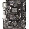 RABO System Core i5-4430/16GB/500GB/Intel HD Grafik 4600(im Prozessor)/