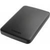 Toshiba Canvio Basics 1TB, USB 3.0 (HDTB310EK3AA)