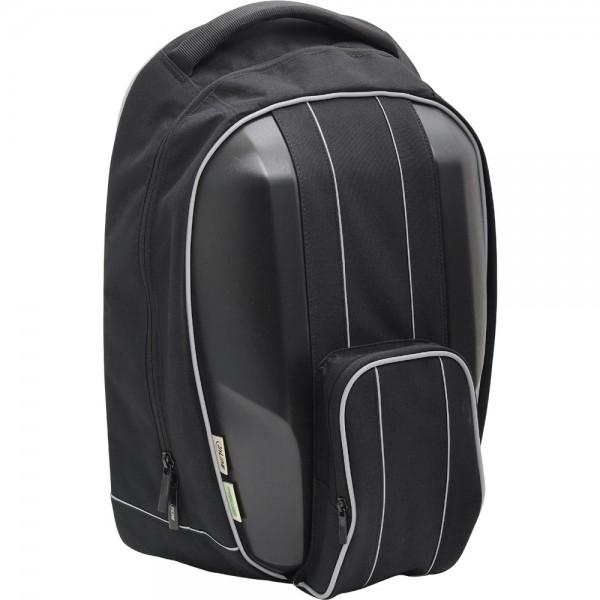 """InLine® OEcoBag 15,6"""" Rucksack für Notebooks und Tablets"""