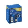 Intel Core i5-4670, 4x 3.40GHz, boxed (BX80646I54670)