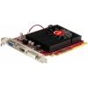 VTX3D Radeon R7 240, 4GB DDR3, VGA, DVI, HDMI