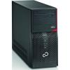 Fujitsu Esprimo P420 E85+, Core i5-4460, 4GB RAM, 500GB HDD, Windows 8.1 Pro (P0420P451ODE)