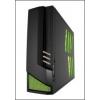 Mini-PC/Barebone Komplettsystem RABO Intel Core i7-6700/8GByte Arbeitsspeicher/60GB SSD/Intel HD Grafik 530/Testinstallation incl. aller Treiber/